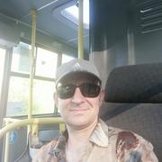 Владимир, 44, г.Березники