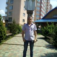 Тарас, 32 роки, Овен, Львів