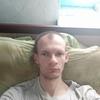 Vadim, 28, Luchegorsk