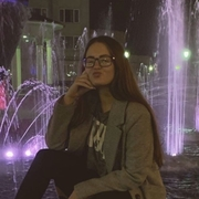 Поля, 23, г.Новороссийск