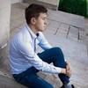 Назар, 20, г.Бучач