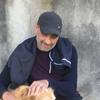 levan, 30, г.Тбилиси