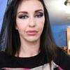 Оксана, 39, г.Покровское
