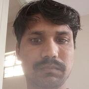 Badshah Md.safeeq 31 Пандхарпур