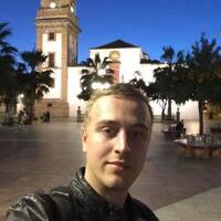 Андрей, 33 года, Стрелец, Казань