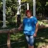 Элеонора, 34, г.Баштанка