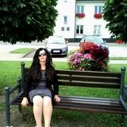 Марія, 21, г.Калуш