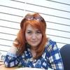 Тамара, 48, г.Саранск