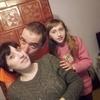 Vasj, 35, г.Франкфурт-на-Майне