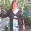 Елена, 40, г.Черкесск