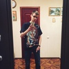 Даниил, 16, г.Нижневартовск