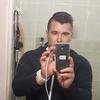 Евгений, 20, г.Львов