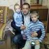 Андрей, 34, г.Малая Вишера