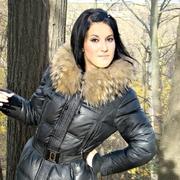 Маргарита, 26, г.Климовск