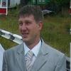 Денис, 36, г.Чердынь