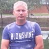 Игорь, 44, Ізмаїл