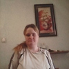 Екатерина, 28, г.Кемерово