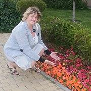 Наталья, 40, г.Светогорск