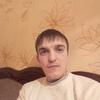 Камиль, 29, г.Темиртау