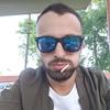 Ramaz, 25, г.Тбилиси