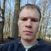 Василь, 24, г.Тернополь