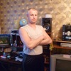 Сергей, 41, г.Волгодонск