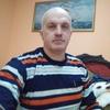 Valery, 45, г.Красноярск