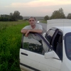 Владимир, 39, г.Черепаново