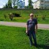 Александр Буренин, 48, г.Котовск