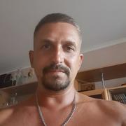 Павел 37 лет (Водолей) Новороссийск