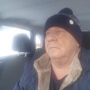 Саша, 57, г.Энгельс