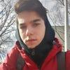 Витя, 16, г.Егорьевск