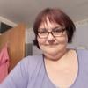 Wendy, 48, г.Уэллингборо