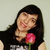 Viktoriya, 30, Megion