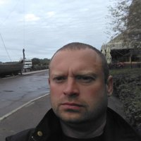 Андрей, 46 лет, Скорпион, Санкт-Петербург