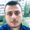 Эльшан, 30, г.Москва