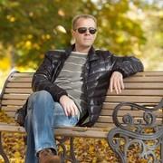 Олег, 45, г.Кумертау