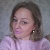 Лена, 34, г.Верещагино
