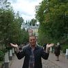 Igor, 54, г.Каррикмакросс