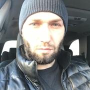 Эдуард 33 Ульяновск