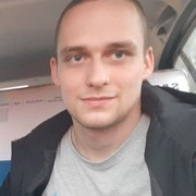 Денис 26 Тула