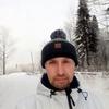 Vitaliy, 43, г.Кемерово