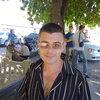 Владимир, 43, г.Алушта
