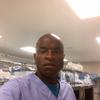 Warren, 31, г.Лафайетт