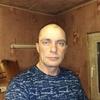Сергей Незнайка, 41, г.Крутинка