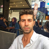 ömer, 30, г.Стамбул