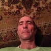 Евгений, 46, г.Кропивницкий