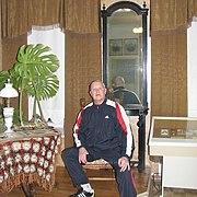 Знакомства в Вышнем Волочке с пользователем Сергей 46 лет (Рыбы)