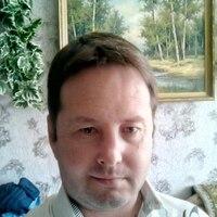 Алексей, 42 года, Рак, Смоленск
