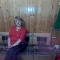 Маргарита, 54 года, Близнецы, Тосно